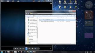 getlinkyoutube.com-how to add subtitles to a downloaded movie in windows media player!!Easy few seconds!!