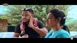 JEET JUGAADI Part 3 - HAPPY BADMASH    JEET PENCHRAAN WALA    Punjabi Comedy 2016