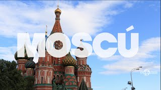 getlinkyoutube.com-Hola Moscú! | Rusia #9