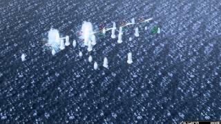 getlinkyoutube.com-鋼鉄の咆哮3 K-08 「サイレントアクション」