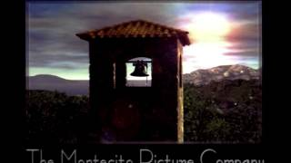 getlinkyoutube.com-The Montecito Picture Company logo (HD)