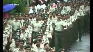getlinkyoutube.com-NDF Terrorism (Talibanism)(popular friend of india SDPI )part -3