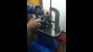 getlinkyoutube.com-cyclecyl boremaster