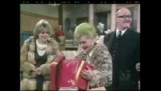 BBC Cult Comedy - Deutsche Version (Verarsche)
