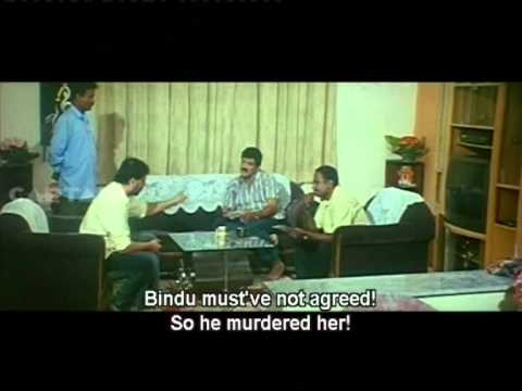 Mid Night Murder - Bhojpuri Movie - Part 8 of 10