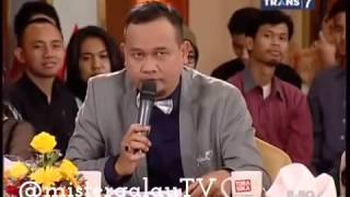 getlinkyoutube.com-ILK 1 April 2014 FULL   Listrik Ohh Listrik   Indonesia Lawak Klub Terbaru