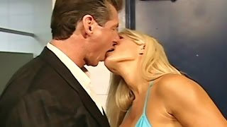 getlinkyoutube.com-Vince McMahon Facts You Aren't Supposed to Know!
