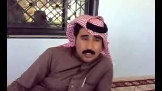 getlinkyoutube.com-الا يا حمام الدار ماشفته ولا جاك مسحوب هادي المري
