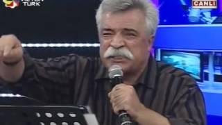 """getlinkyoutube.com-Ozan Arif - """"Ettiği Lafa Bak"""": buda tayyipe kapak olsun"""