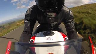 getlinkyoutube.com-Isle of Man TT - From Start To Finish