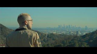 "getlinkyoutube.com-Caskey ""Cadillac"" Official Video"