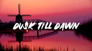 ZAYN-Dusk-Till-Dawn-Lyrics-ft-Sia width=