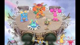 getlinkyoutube.com-Air Island - Full (Updated)