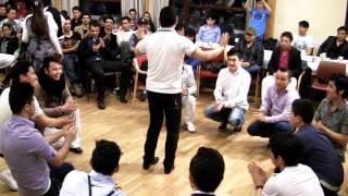 getlinkyoutube.com-ویدو از جشن نوروز 30/03/2013 اوسلو ناروی