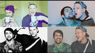FUNNY MOMENTS! #1 SUPERFRUIT/Scomiche