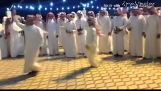 getlinkyoutube.com-قصيدة/ مسفر بن عايض بن تيسان موجهه الئ فهد السنافي