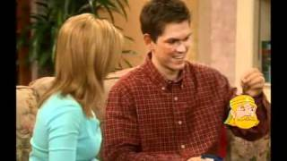 getlinkyoutube.com-Youtube Poop: Reba's parents stroke everyone in the house