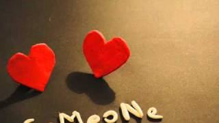 getlinkyoutube.com-Stop motion heart