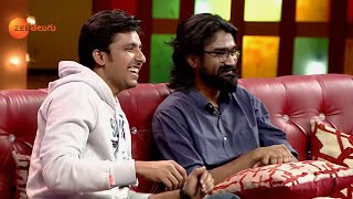 Comedy Nights - Episode 3 - February 04, 2018 - Best Scene