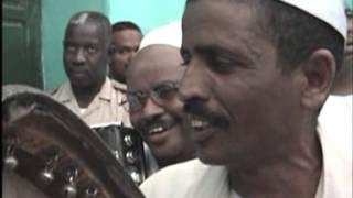 getlinkyoutube.com-زيارة ابونا الشيخ الجيلي للشيخ الطيب-مارس2007.mpg