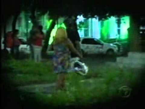 Caso de Policia investiga a prostituição em João Pessoa