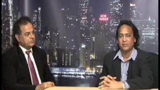 Kamran Mehdi Hasan Fun aur Funkar  3