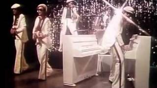getlinkyoutube.com-The Rubettes - Sugar Baby Love