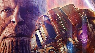 Here's Why We Didn't See Thanos Get The Power Stone width=