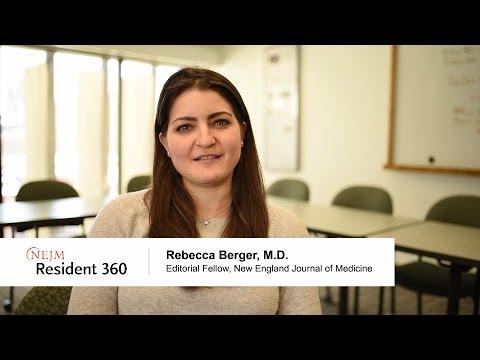 New NEJM Resident 360 Rotation Guide: Women's Health