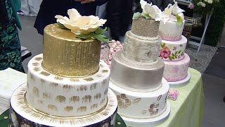 Wedding markups exposed (CBC Marketplace) width=