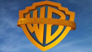 Warner Bros. Pictures Logo Remake