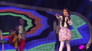 Ceria Popstar 3: Konsert 5 - Pasqa (Hantu Atau Buaya)