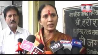 पिथौरागढ़ में महिलाएं जागरूक नहीं: लोहनी