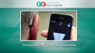 getlinkyoutube.com-iPhone Hearing Aid Technology Explained
