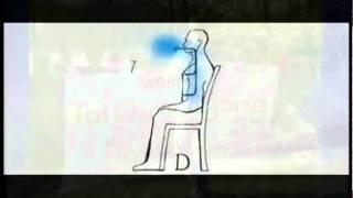 getlinkyoutube.com-Tai Chi & Chi Kung Breathing Tutorial - from World Tai Chi & Qigong Day