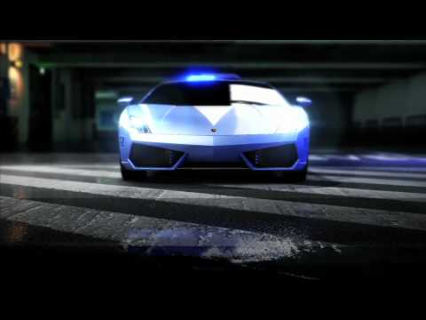Need for Speed Hot Pursuit - Recenzja