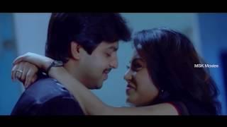 "getlinkyoutube.com-Sreekanth - Meenakshi Romance - ""Mandhira Punnagai"" Tamil Movie Scene"