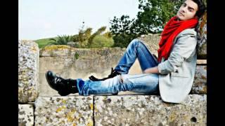 """getlinkyoutube.com-شاهد بالصور ... إبن الممثل المغربي حسن مكيات """"برطال"""" يشعل الفيسبوك بسبب وسامتة و جماله .. ما رأيكم !"""
