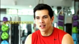 getlinkyoutube.com-Adrian Maulana - Indonesia Natural Fitness Heroes