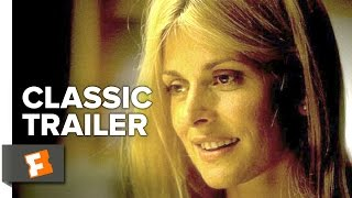 One Night Stand (1997) Official Trailer - Wesley Snipes, Robert Downey Jr. Movie HD