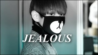 getlinkyoutube.com-jealous taehyung   vkook