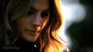 getlinkyoutube.com-Castle and Beckett - Breathe Again