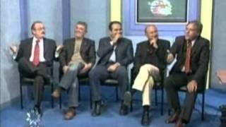 getlinkyoutube.com-10 minuti di follia..Fulvio De Maio VS Peppe Manzo (STORICO)