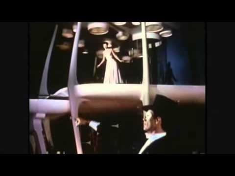 Aeroplane feat. Kathy Diamond -- Whispers -XAFna1xBbKc