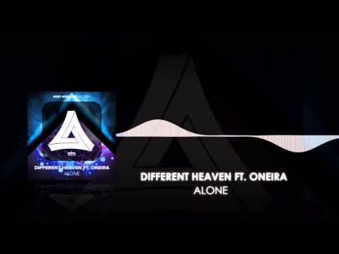 Different Heaven ft Oneira   Alone