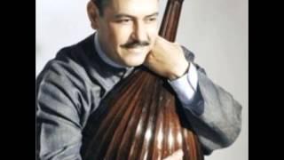 getlinkyoutube.com-السياسي والكرسي - الفنان لطفي بوشناق