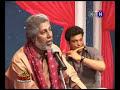 Sindh - Sajan Sindhi