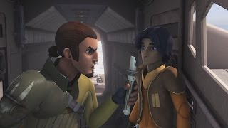 getlinkyoutube.com-Star Wars Rebels - Kanan talks about The Order 66 [1080p]