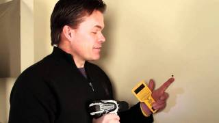 How To Find a Stud Without a Stud Finder