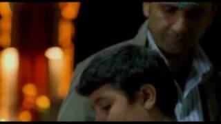 getlinkyoutube.com-Kibariye - Yastayim (2008)